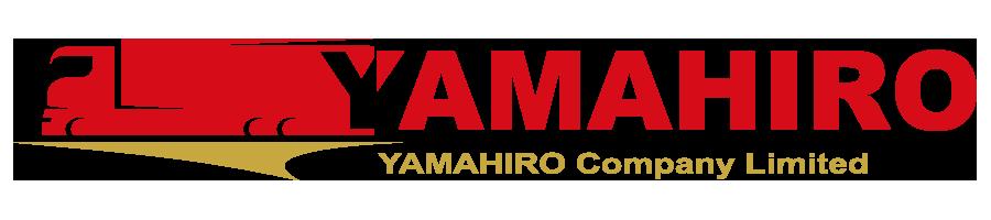 株式会社ヤマヒロ